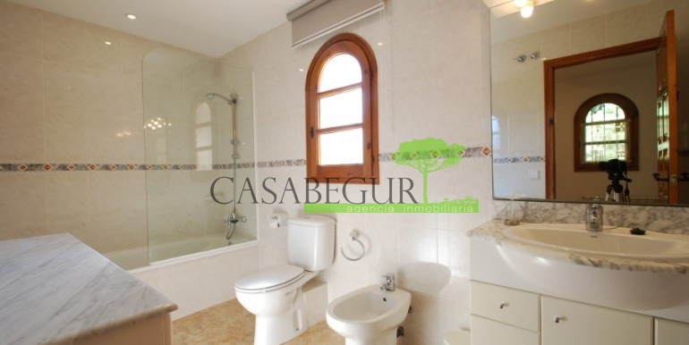 ref-926-sale-house-villa-sa-tuna-begur-sea-views-costa-brava-casabegur-19