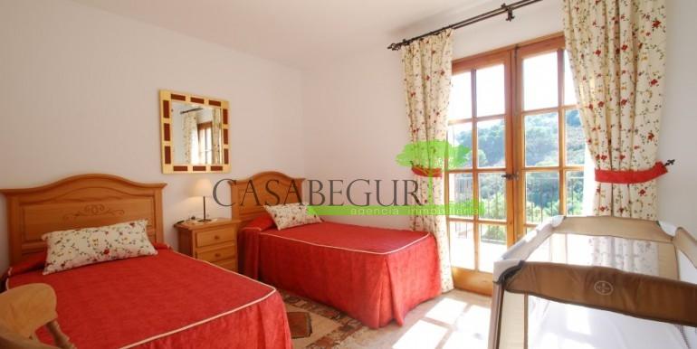 ref-926-sale-house-villa-sa-tuna-begur-sea-views-costa-brava-casabegur-20
