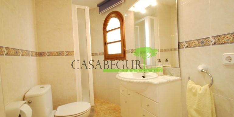 ref-926-sale-house-villa-sa-tuna-begur-sea-views-costa-brava-casabegur-22