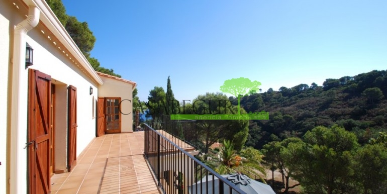 ref-926-sale-house-villa-sa-tuna-begur-sea-views-costa-brava-casabegur-23