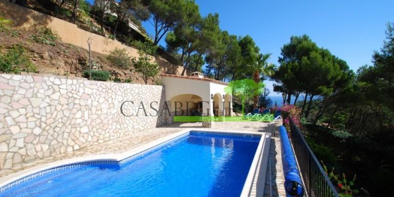 ref-926-sale-house-villa-sa-tuna-begur-sea-views-costa-brava-casabegur-3