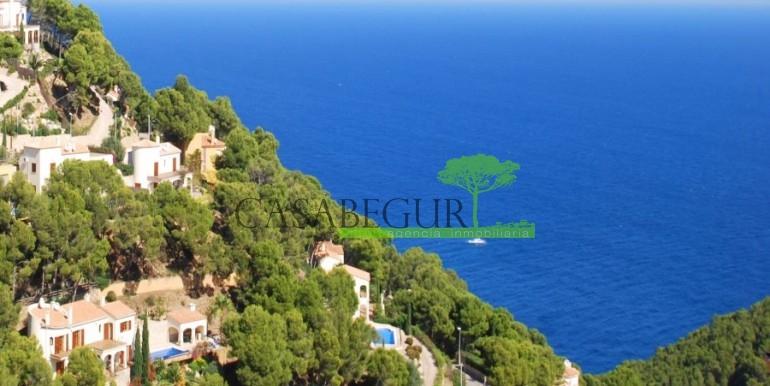 ref-926-sale-house-villa-sa-tuna-sea-views-casabegur