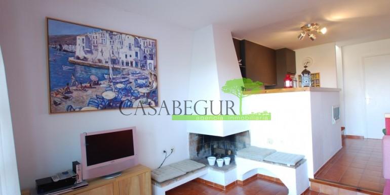 ref-930-sale-apartment-begur-sea-views-costa-brava-casabegur-1