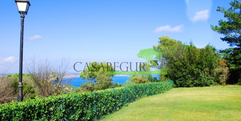 ref-930-sale-apartment-begur-sea-views-costa-brava-casabegur-12