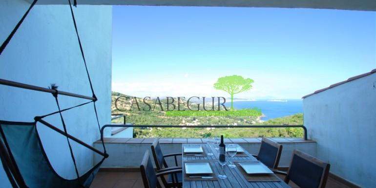 ref-930-sale-apartment-begur-sea-views-costa-brava-casabegur-15