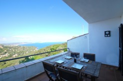 ref-930-sale-apartment-begur-sea-views-costa-brava-casabegur-16
