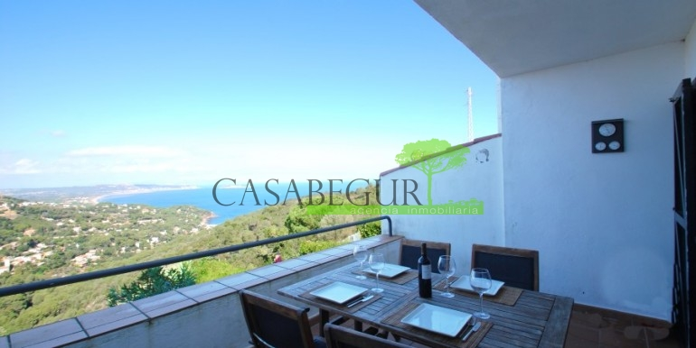 ref-930-sale-apartment-begur-sea-views-costa-brava-casabegur-16