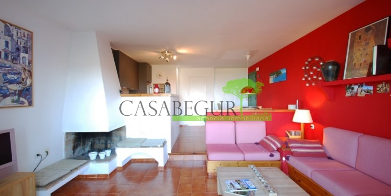 ref-930-sale-apartment-begur-sea-views-costa-brava-casabegur-17