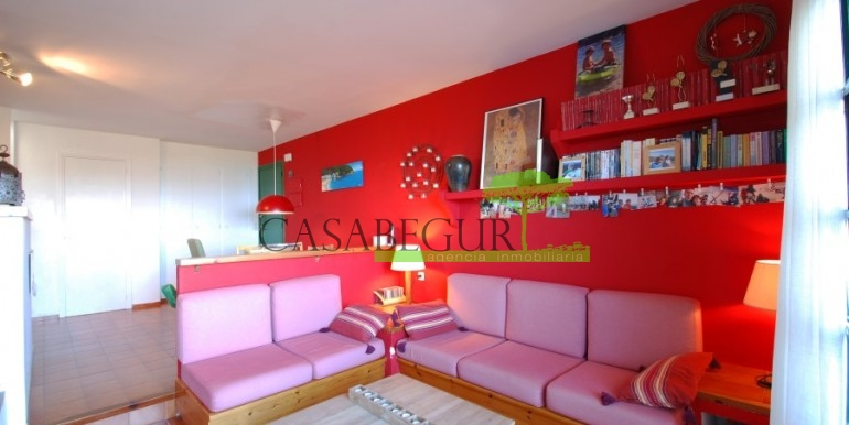 ref-930-sale-apartment-begur-sea-views-costa-brava-casabegur-18