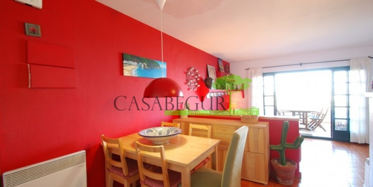 ref-930-sale-apartment-begur-sea-views-costa-brava-casabegur-2