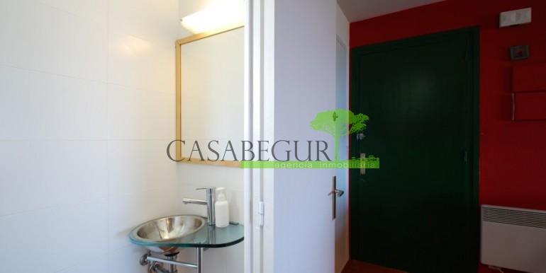 ref-930-sale-apartment-sea-views-costa-brava-1