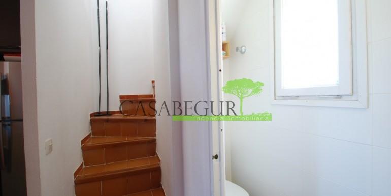 ref-930-sale-apartment-sea-views-costa-brava-2