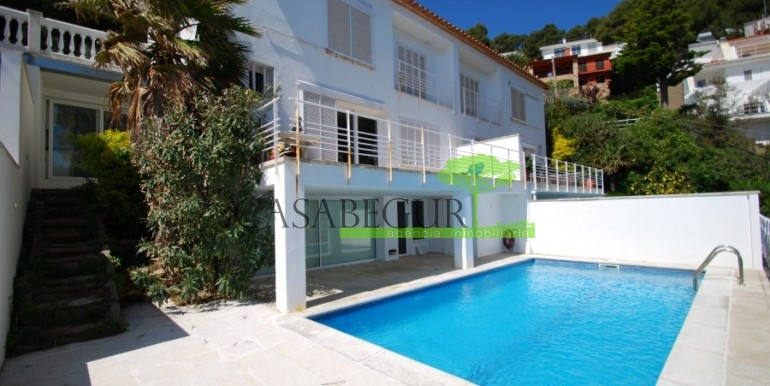 ref-933-sale-house-sa-tuna-begur-sea-views-costa-brava-casabegur-1