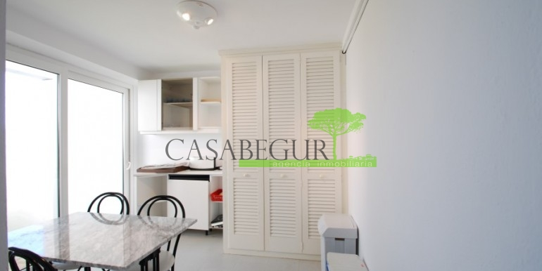 ref-933-sale-house-sa-tuna-begur-sea-views-costa-brava-casabegur-14