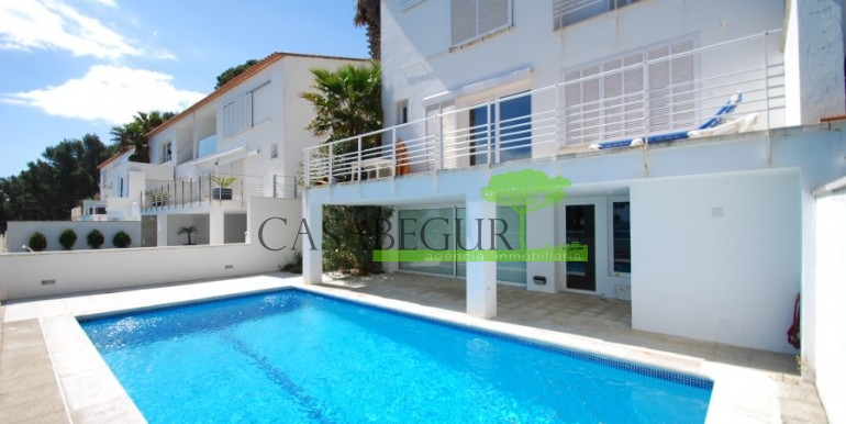 ref-933-sale-house-sa-tuna-begur-sea-views-costa-brava-casabegur-2