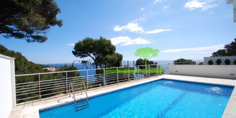 ref-933-sale-house-sa-tuna-begur-sea-views-costa-brava-casabegur-22
