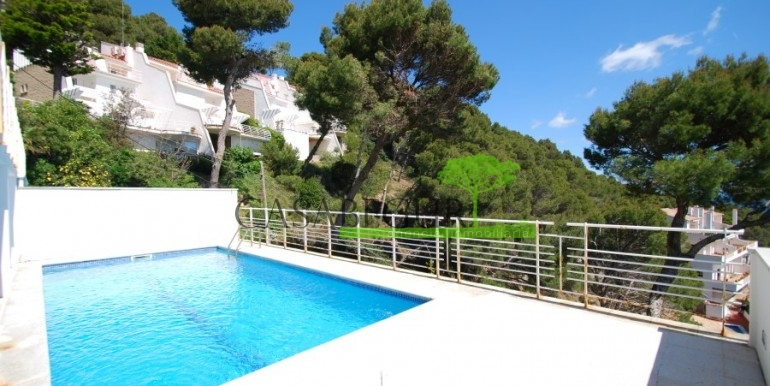 ref-933-sale-house-sa-tuna-begur-sea-views-costa-brava-casabegur-3