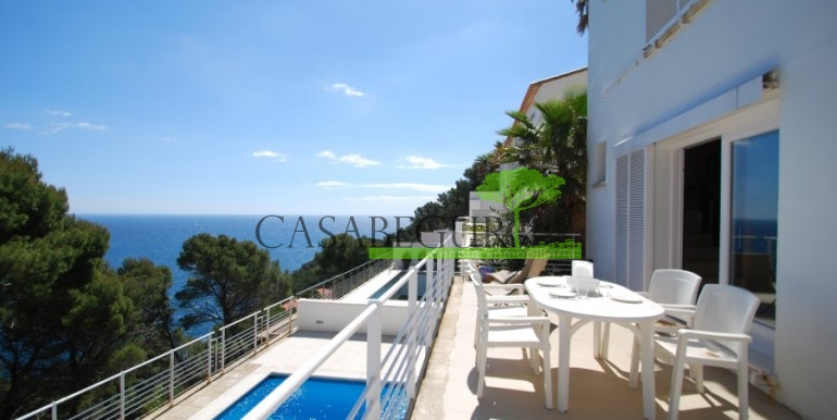 ref-933-sale-house-sa-tuna-begur-sea-views-costa-brava-casabegur-4
