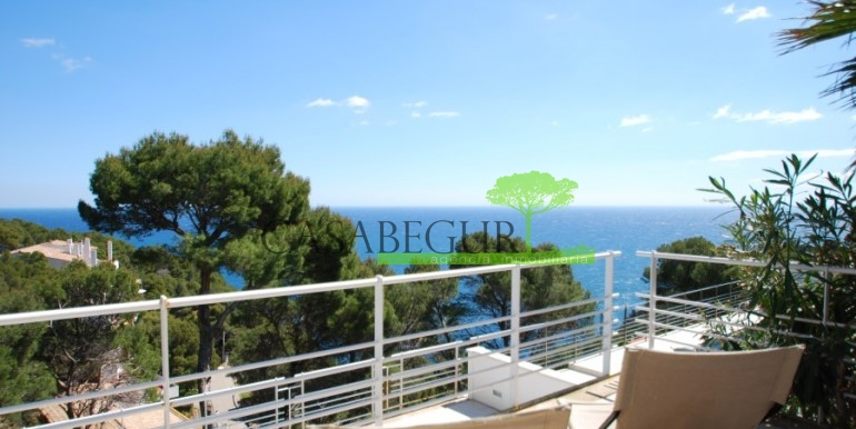 ref-933-sale-house-sa-tuna-begur-sea-views-costa-brava-casabegur-5