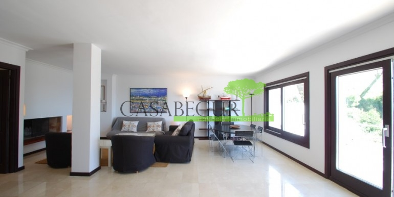ref-933-sale-house-sa-tuna-begur-sea-views-costa-brava-casabegur-8
