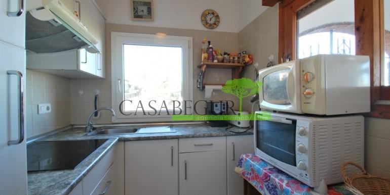 ref-924-sale-house-pals-sea-views-costa-brava-casabegur (11)