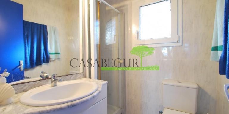 ref-924-sale-house-pals-sea-views-costa-brava-casabegur (12)