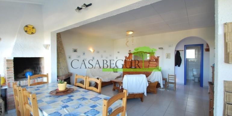 ref-924-sale-house-pals-sea-views-costa-brava-casabegur (13)