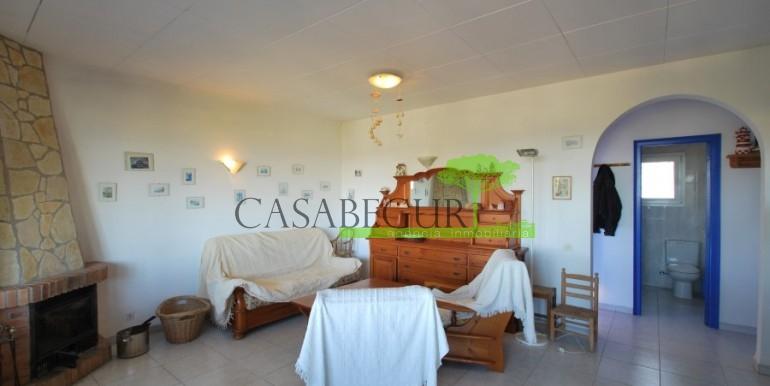 ref-924-sale-house-pals-sea-views-costa-brava-casabegur (14)