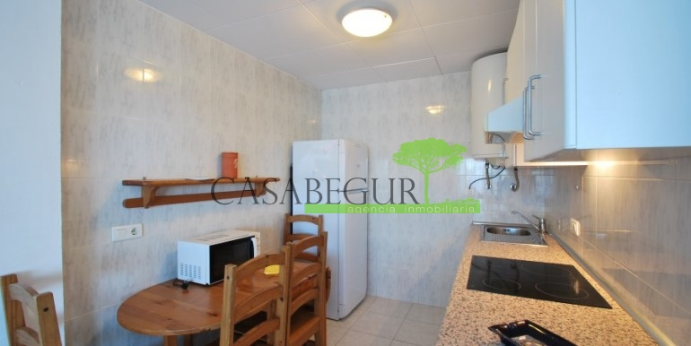 ref-924-sale-house-pals-sea-views-costa-brava-casabegur (15)