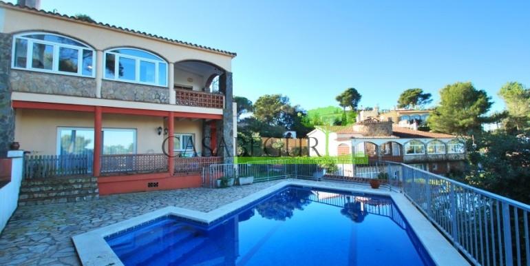 ref-924-sale-house-pals-sea-views-costa-brava-casabegur (8)