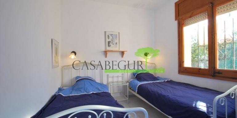 ref-924-sale-house-pals-sea-views-costa-brava-casabegur (9)