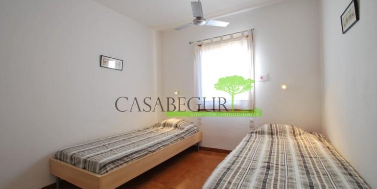 ref-934-venta-sale-casa-villa-begur-costa-brava-casabegur (8)