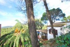Property for sale in Begur, Costa Brava