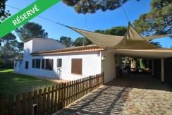 Maison à vendre à Begur, Costa Brava