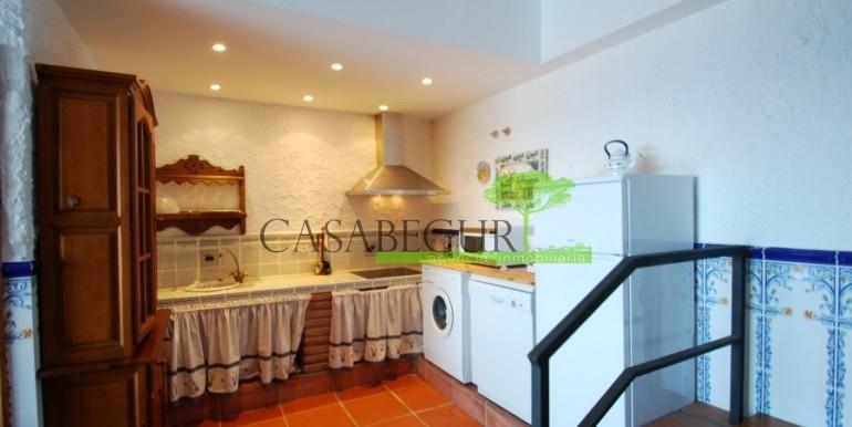 ref-851-sale-house-villa-sa-tuna-sea-views-costa-brava-casabegur (10)