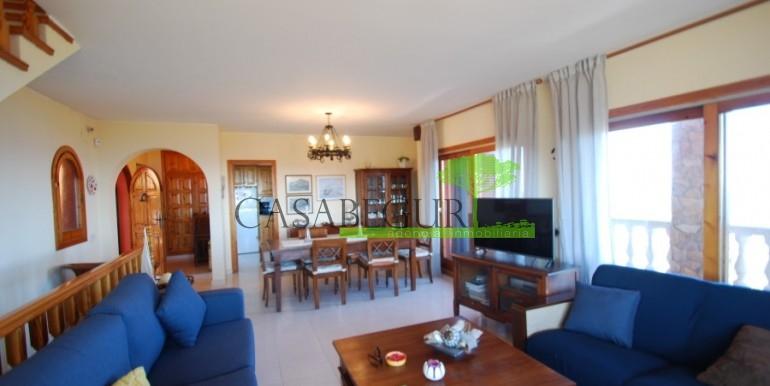 ref-851-sale-house-villa-sa-tuna-sea-views-costa-brava-casabegur (13)