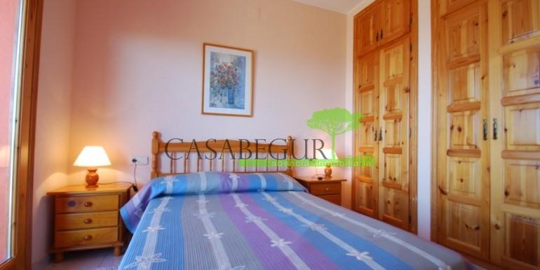 ref-851-sale-house-villa-sa-tuna-sea-views-costa-brava-casabegur (3)
