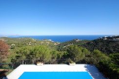 Property for sale near Sa Tuna, Begur