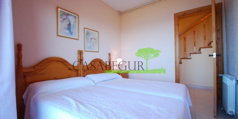ref-851-sale-house-villa-sa-tuna-sea-views-costa-brava-casabegur (5)
