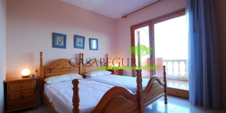 ref-851-sale-house-villa-sa-tuna-sea-views-costa-brava-casabegur (6)