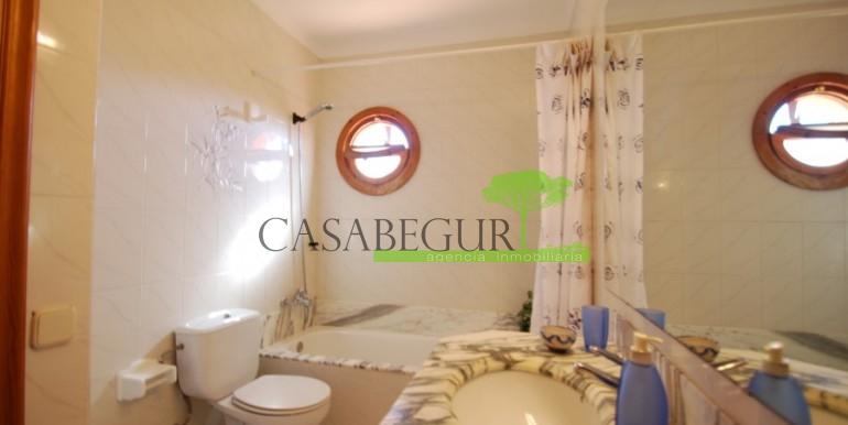 ref-851-sale-house-villa-sa-tuna-sea-views-costa-brava-casabegur (7)