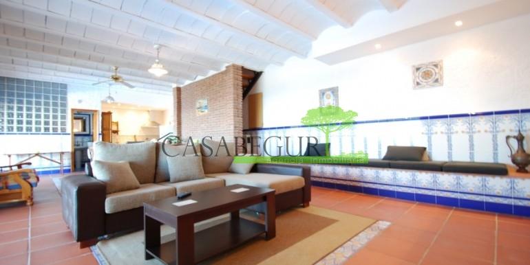 ref-851-sale-house-villa-sa-tuna-sea-views-costa-brava-casabegur (9)