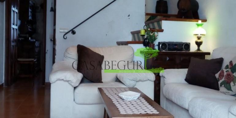 ref-947-sale-house-center-begur-village-costa-brava-casabegur (1)