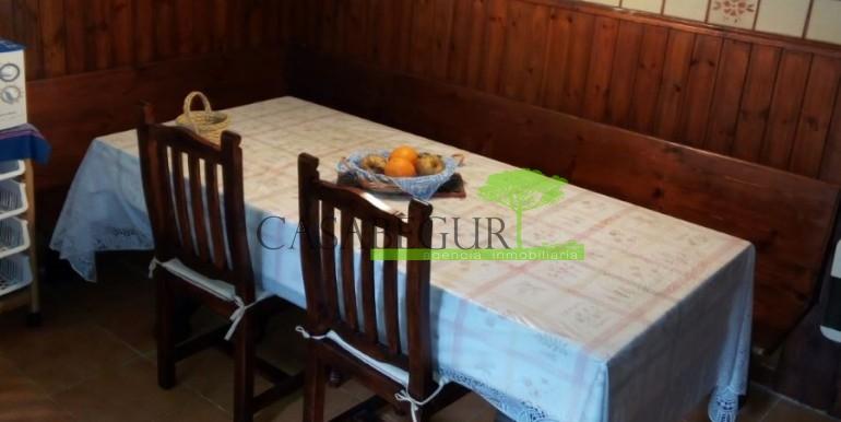 ref-947-sale-house-center-begur-village-costa-brava-casabegur (2)