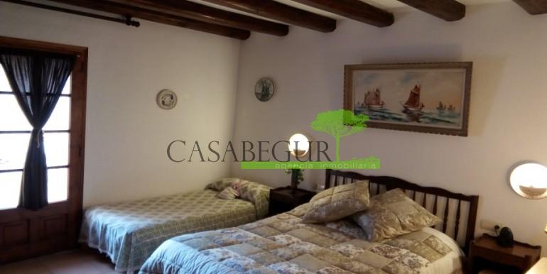 ref-947-sale-house-center-begur-village-costa-brava-casabegur (4)