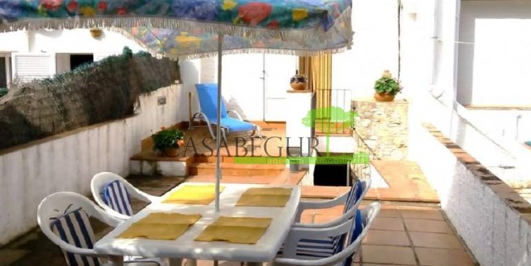 ref-947-sale-house-center-begur-village-costa-brava-casabegur (7)
