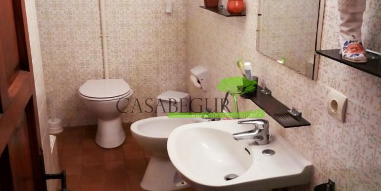 ref-947-sale-house-center-begur-village-costa-brava-casabegur (8)