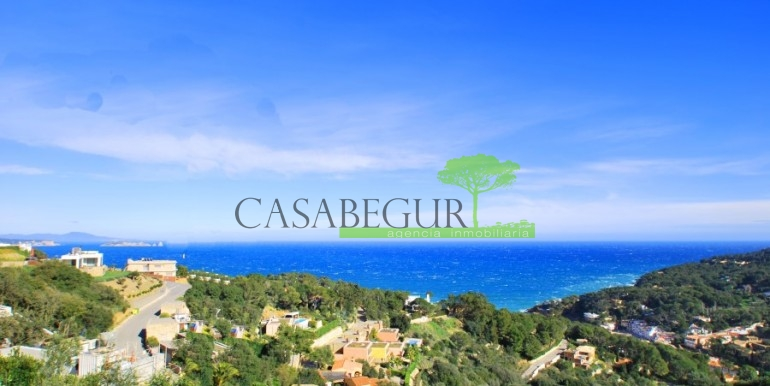 ref-953-sale-plot-costa-brava-begur-sea-views-casabegur (1)