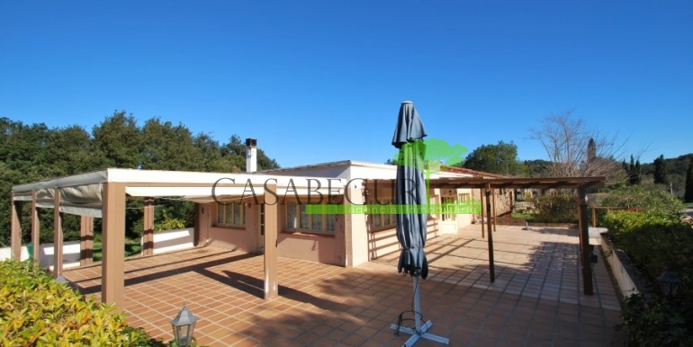 ref-955-venta-restaurante-sale-begur-negocio-inversion-costa-brava-begur-casabegur (16)
