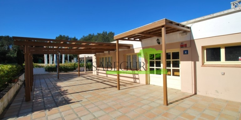 ref-955-venta-restaurante-sale-begur-negocio-inversion-costa-brava-begur-casabegur (20)